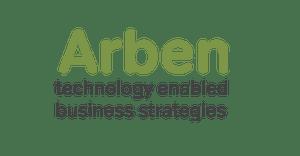 Arben-Logo