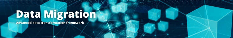 Data Migration (1)
