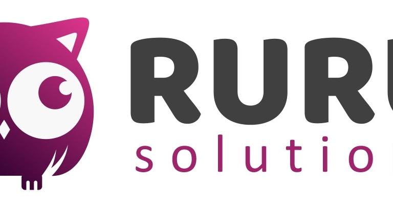 Ruru Solutions NZ Ltd