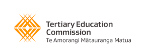 Tertiary Education Commision