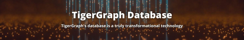 TigerGraph Database (1)