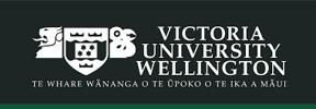 Victoryuniversity